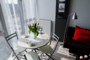 Własne mieszkanie - spełnienie marzeń młodych ludzi