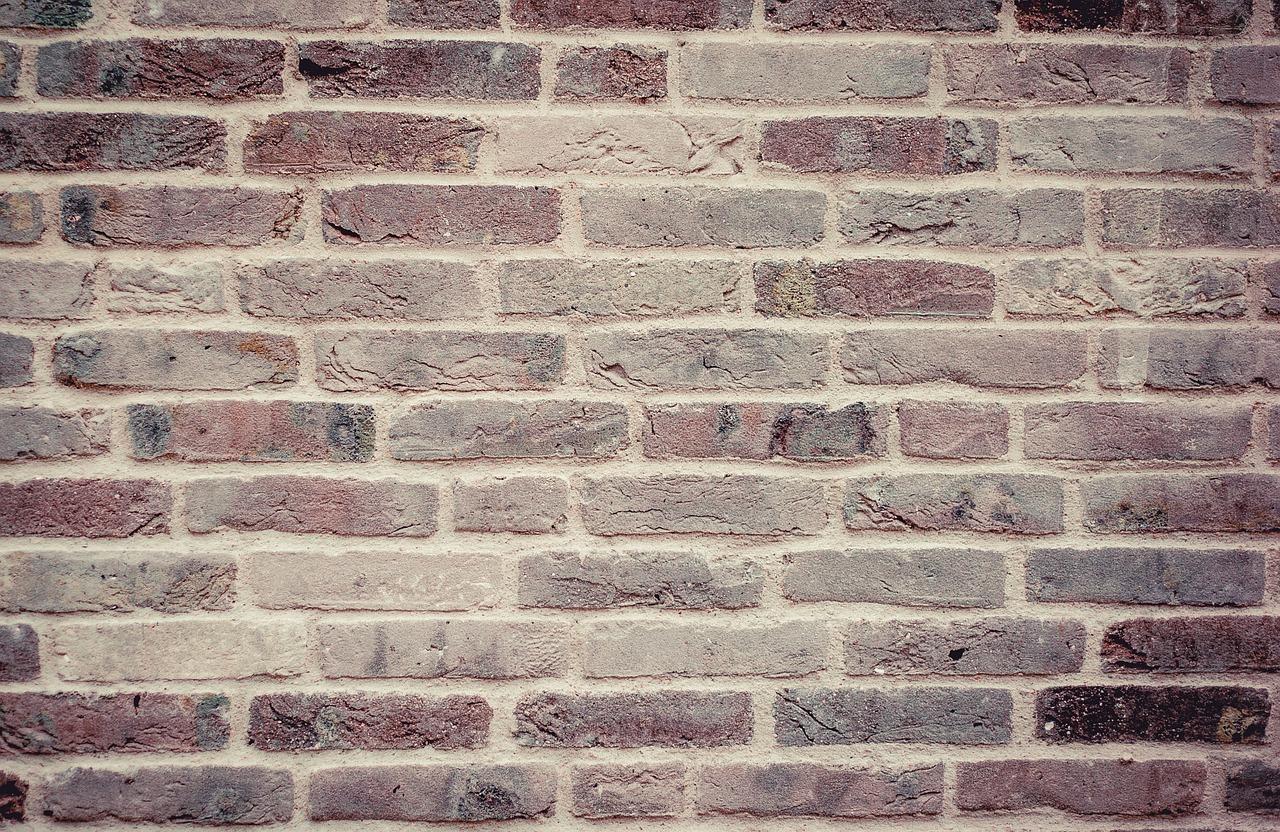 Ścianki działowe