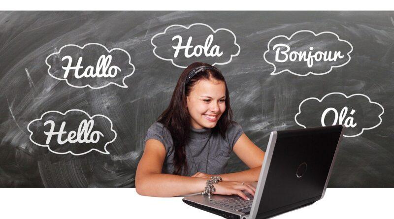 Jak uczyć się hiszpańskiego