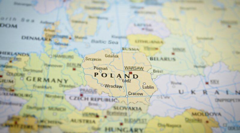 Atrakcje Warszawy
