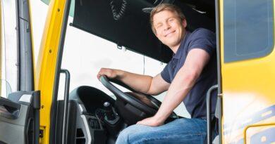 Rozliczenia kierowców
