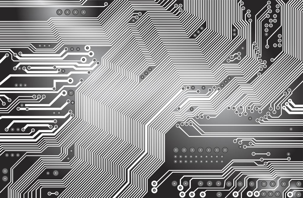 Jak powstaje PCB? Przebieg procesu produkcji