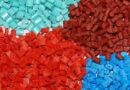 Kolor a jakość pelletu